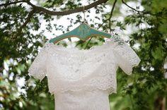 Real Wedding Series | Christina and Kevin - Becky's Brides - Birmingham, Alabama Wedding Planner - Alisha Crossley Photography