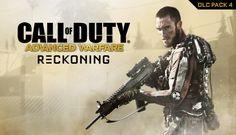 Call of Duty®: Advanced Warfare - Gold Edition on Steam