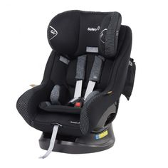 Safety Summit ISO 30 Convertible Car Seat – The Baby Shop Plus Australia Safety 1st Car Seat, Baby Car Seats, Booster Car Seat, Baby Shop, Convertible, Children, Shopping, Australia, Young Children
