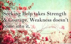 How many times have you stopped yourself from asking for help because you were worried about how others would perceive you? #seekinghelptakesstrength #strength #courage #help https://upload.facebook.com/9teacups/photos/a.284992024989834.1073741828.284598211695882/370718629750506/?type=1