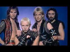 #80er,80s #hard #rock,#ac #dc,accept,#ACDC,alice cooper,anthrax,#black #sabbath,Blind #Rage,#DEEP #PURPLE,deo,Dillingen,dr feelgood,#foreigner 80's #songs,#Hardrock,Judas Preist,#krokus,#Led #Zeppelin,#led #zeppelin #80er,#led #zeppelin 80s,#led #zeppelin 80s #songs,#metallica,#motley #crue,Motoerhead,#ozzy #osbourne,rainbow,#Rock Musik,#Saarland,SCORPIONS,twisted #sister,#warlock,#whitesnake Accept Dying Breed [Lyrics] Blind #Rage - http://sound.saar.city/?p=53121