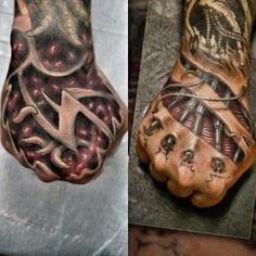 Image from http://www.tattoobite.com/wp-content/uploads/2013/09/superb-biomechanical-tattoo-on-hands.jpg.