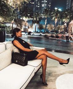 Boujee Lifestyle, Luxury Lifestyle Fashion, Luxury Fashion, Classy Aesthetic, Black Girl Aesthetic, Foto Glamour, Bougie Black Girl, Elegantes Outfit, Black Luxury
