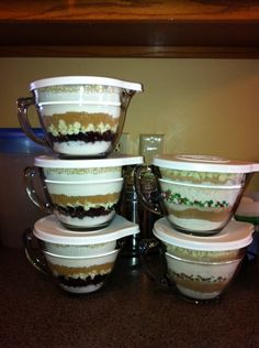 Pampered chef teacher gifts. www.pamperedchef.biz/monicakorba
