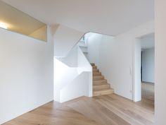 House T / Haro Architects