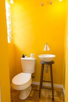 Confira algumas dicas para escolher as melhores cores para casa. Como cada qual possui sua personalidade, escolha a cor q mais se adéqua à você