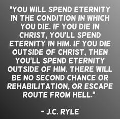 Luke 16:19-31