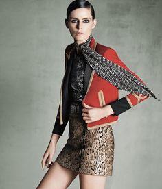 Neiman Marcus The Art of Fashion Spring 2015 (Neiman Marcus)