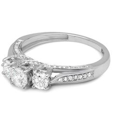 """By Topsee   Topsee created a magazine on Flipboard. """"Top 10 Best Women's Diamond Engagement Rings Reviews 2015"""" is available with thousands of other magazines and all the news you care about. Download Flipboard for free and search for """"Topsee""""."""