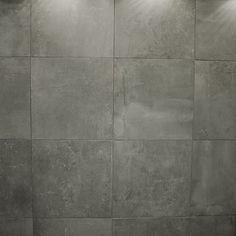 Klinker Concrete