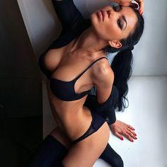 Interracial lesbičky porno trubice