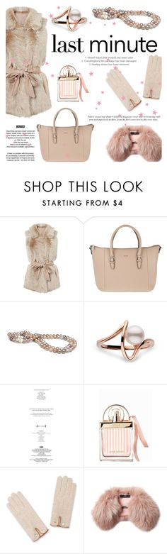 """""""Last-Minute Holiday Gifts"""" by pearlparadise ❤ liked on Polyvore featuring Joop!, StyleNanda, Chloé, Steffen Schraut, contestentry, LastMinute, pearljewelry, Holidaygifts and pearlparadise"""