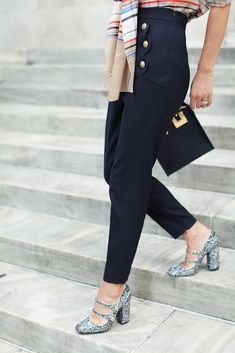Budget fashion finds for this seasons trends: From velvet to block heels, bell sleeves and patchwork denim, see what's trending in fashion and how to incorporate it into your wardrobe on a budget.