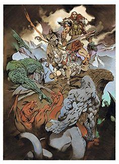 ロードス島戦記 ファリスの聖女 完全版