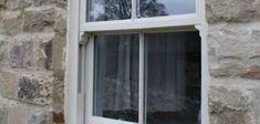 Made-to-measure uPVC Sash Windows from London Upvc Sash Windows, Sight Lines, London, World, Modern, Trendy Tree, The World, London England