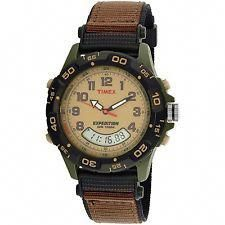 19452dc3cd8f Timex Watches  A Trusted Bargain Brand. Timex Watches  A Trusted Bargain  Brand When acquiring any product