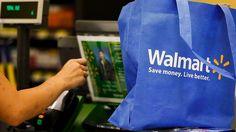 Wal-Mart sues Visa for $US5 billion over card fees - THE SYDNEY MORNING HERALD #WalMart, #Visa
