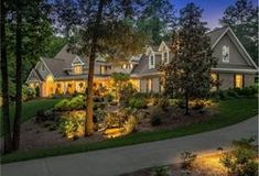 Prestige Brokers is Alpharetta's real estate brand. We are a full-service real estate firm and associate brokers in the greater Alpharetta area. We are always ready to team up with you and help you through your real estate transaction.