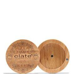 Reduce Waste, Subscription Boxes, Beauty Box, Travel Size Products, Sustainability, Compact, Bamboo, Blush, Blusher Brush