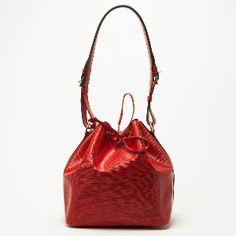 Louis Vuitton- Noe