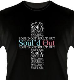Christian tshirts - youth faith tshirt kid tshirt kid clothes cool ...