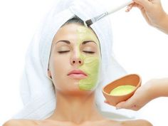 Natural Ways to Remove Acne Scars. Ways to Get Rid of Acne Scars Fast. Treatment for Acne Scars. Natural Remedies for Acne Scars. Ways to Cure Acne Scars Aloe Vera For Face, Aloe Vera Face Mask, Aloe Vera Gel, Aloe Face, Pimple Mask, Face Mask For Pimples, Cucumber For Face, Anti Aging Mask, Piel Natural
