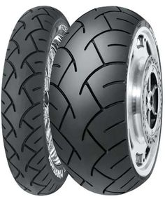 Fair Motorcycle Tires And Wheels