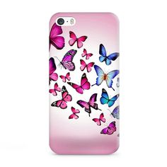 10 Best Fancy Designer Mobile Back Cover Images Fancy Cover Butterfly Background