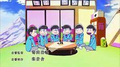 Osomatsu-san 10_ おそ松さん 10 Osomatsu-san 10_ おそ松さん 10 Osomatsu-san 10_ おそ松さん 10 Osomatsu-san 10_ おそ松さん 10 Osomatsu-san 10_ おそ松さん 10
