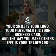 Your smile is your logo - Tap the link now to Learn how I made it to 1 million in sales in 5 months with e-commerce! I'll give you the 3 advertising phases I did to make it for FREE!
