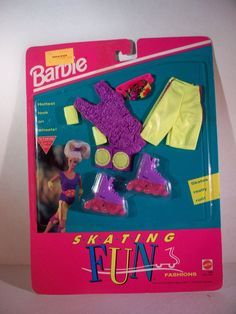 Image result for 1997 BARBIE DOLL CHANGING SEASONS DRESS N PLAY SPRING RAINCOAT