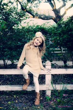 Beautiful -- child model poses, cute girl outfits, child model, hair