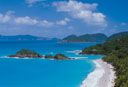 Subscribe to our free email newsletter and win a free cruise for two! Expedia CruiseShipCenters