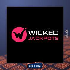 Jackpot Casino, Free Slots, Different Games, Online Casino Bonus, Best Casino, Sin City, All Games, Night City, Slot Machine