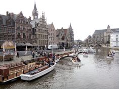 https://anntriestoblog.wordpress.com/2016/05/14/belgium-a-day-in-ghent #visitgent ghent gent belgium europe visit travel tourism