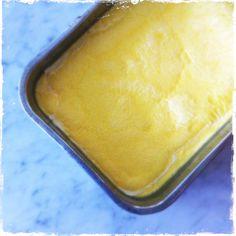 Clotted Cream | Farmette