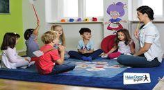 2015 - un real succes pentru Helen Doron Educational Group - Helen Doron Romania Helen Doron, Kids Rugs, English, Mai, Blog, China, Kid Friendly Rugs, Blogging, English Language