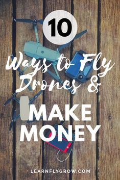 Ever wanted to be your own boss? Ever wanted to make money flying drones? Heres a list of business ideas to take your drone dreams to new heights! Drone Filming, Buy Drone, Drone With Hd Camera, Flying Drones, Technology World, Drone Technology, Medical Technology, Energy Technology, Way To Make Money