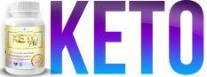 Diamond Keto Apple Diet, Forgetting Things, Nintendo Wii, Keto, Diamond, Logos, Logo, Diamonds