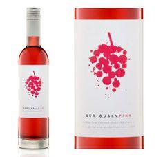étiquette-vin-3
