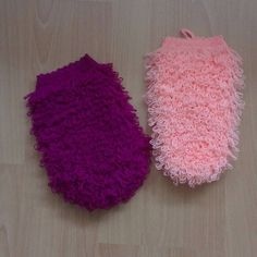 Püsküllü Lif Yapımı Baby Blanket Crochet, Washing Clothes, Diy And Crafts, Scrapbooking, Knitting, Bath, Gloves, Candy, Bathing