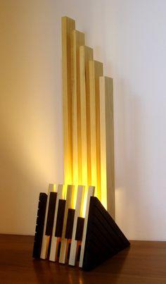de la boutique woodlampdesign sur Etsy