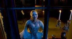 Aelin. Sophia Myles as Madame de Pompadour