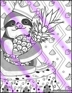John Matuszak As Sloth