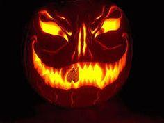 Image result for best halloween pumpkin