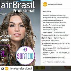 """6 curtidas, 3 comentários - Mariana Alves (@marianaalvesreal) no Instagram: """"Eita que eu ainda não acredito. Mais obrigada pela oportunidade e parabéns meninas😘 #Repost…"""""""