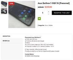 Pretty cool 2nd hand phone & iphone trade in phones for sales