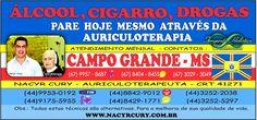 NACYR CURY: ATENDIMENTO - CAMPO GRANDE - 13/05/2015  INFORMAÇÕES E AGENDAMENTOS:   Contato: CAMPO GRANDE  - MS (67) 9957 - 8687 (Vivo) (67) 8404 - 8455 (Oi) (67) 3029 - 3049  Contato: NOVA ESPERANÇA - PR (44)3252 - 2038 (44)3252 - 5297 (44)8829 - 1771 (Oi) (44)8842 - 9012 (Claro) (44)9175 - 5955 (Vivo) (44)9953 - 0192 (Tim)   obs: Agenda sujeita a alterações
