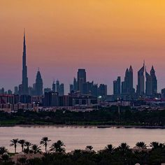 Hello igers today I share with you this view of Dubai skyline... #dubai #uae #mydubai #dubailife #sheikhzayed #igersdubai #instadubai #burjkhalifa #cityscape #skyscraper #nightphotography #nightlights #igw_night #lovesnight #thebest_capture #ig_worldclub #fantastic_shotz #special_shots #master_shots #splendid_urban #sharing_greatpics #cbviews #citybestpics #great_captures_city #splendid_xposure #longexpoelite #longexposure #longexposure_shots #visitdubai