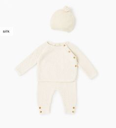 COLLECTION-MINI | 0-12 months-KIDS | ZARA United States